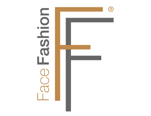 FaceFashion Logo